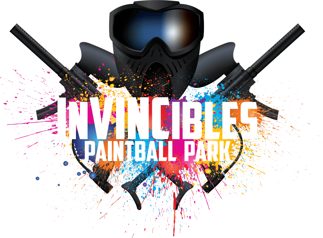 InVINCibles Paintball Park